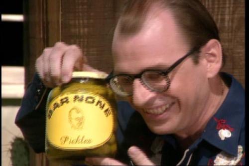 06-04-pickles