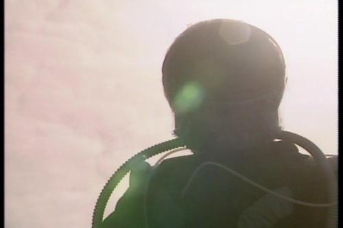 26-04-alien-2