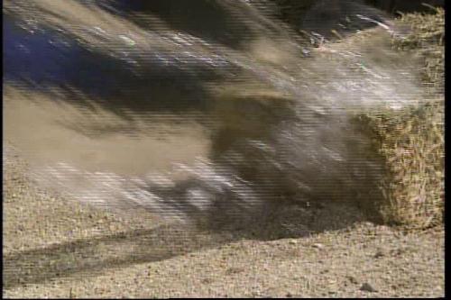 35-26-water-splash